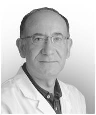 Dr. Alberto Urrutikoetxea