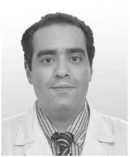 Dr. Jorge Rey