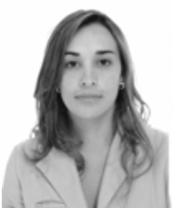 Dra. Paula Casallas